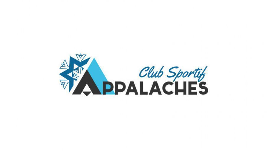 Logo Club Sportif Appalaches